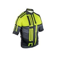 AUTHOR Dres Men Sport X7 ASC k/r