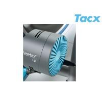 TACX Elektronická jednotka pro brzdu Vortex Smart S2180.08