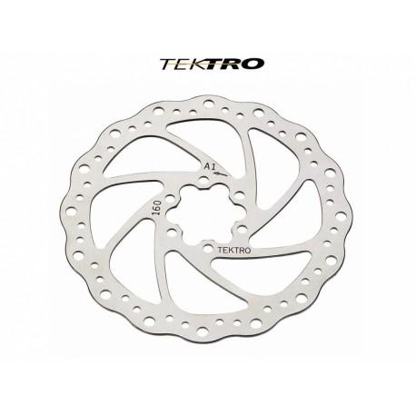 TEKTRO Kotouč TK-TR180-1