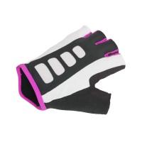 AUTHOR Rukavice Lady Sport Gel X6 k/p
